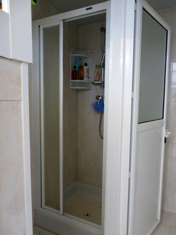 Otlichny dom v prigorode Barselony Kasteldefelse u morya - N3590 - vikmar-realty.ru