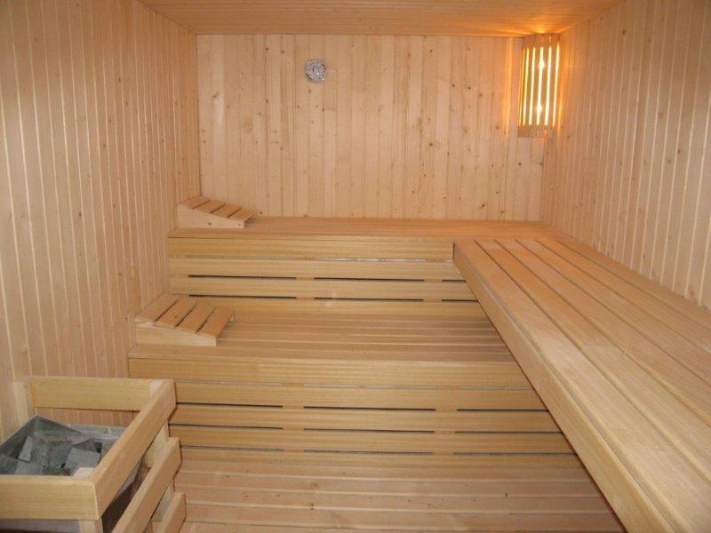 Roskoshnaya kvartira 246 m2 v kurortnom gorode Marbelya - N3610 - vikmar-realty.ru