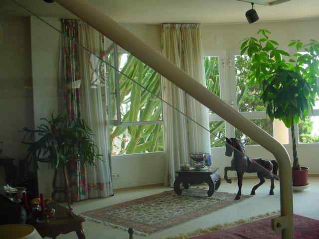 Shikarny dom v kurortnom gorodke El Kampelo - N3670 - vikmar-realty.ru