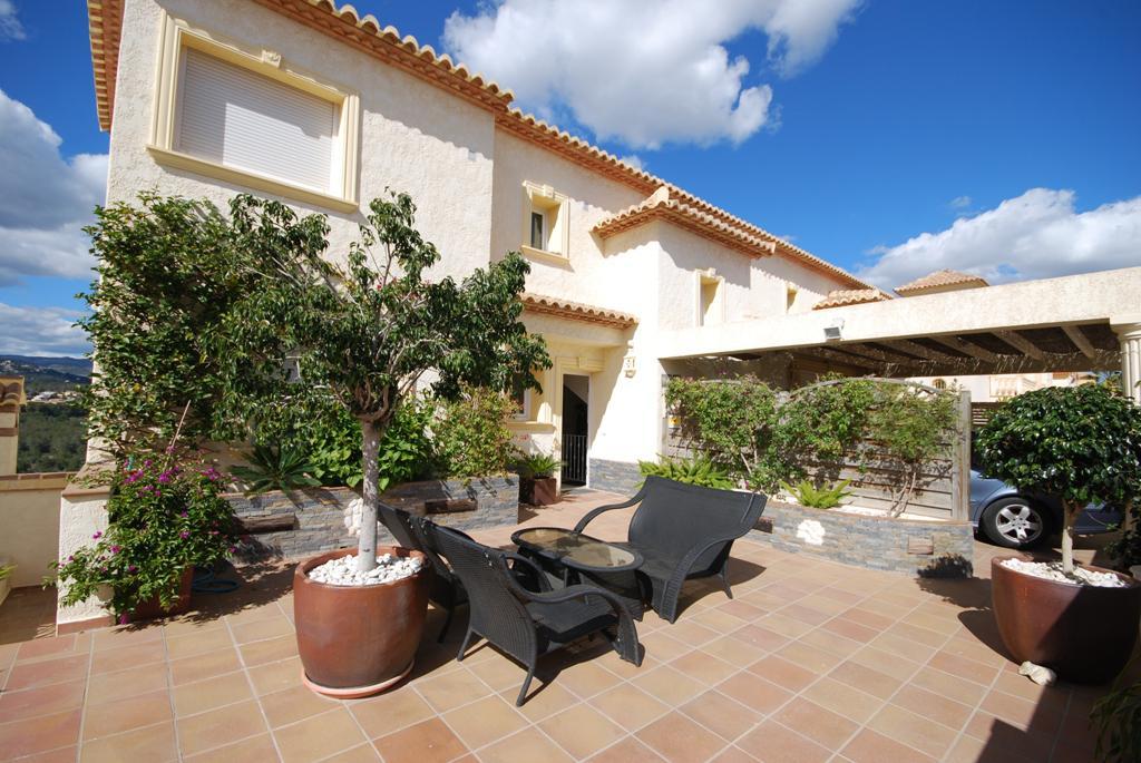 Недвижимость в испании в контакте