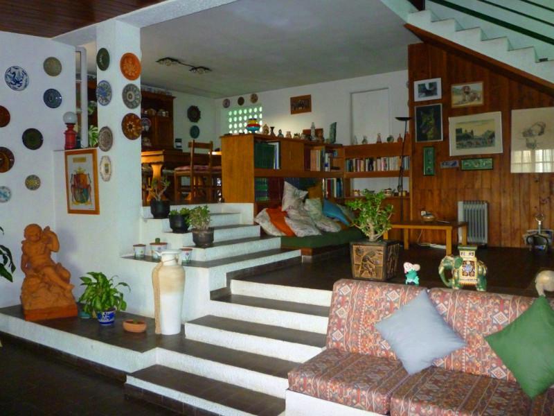 Nedvizhimost Ispanii, prodazha nedvizhimosti villa, Kosta-del-Garraf, Kasteldefels - N0871 - vikmar-realty.ru