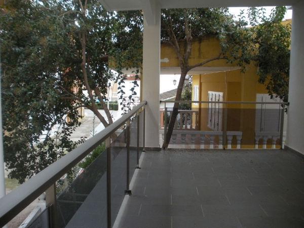 Nedvizhimost Ispanii, prodazha nedvizhimosti villa, Kosta-del-Asaar, Monkofar - N0921 - vikmar-realty.ru