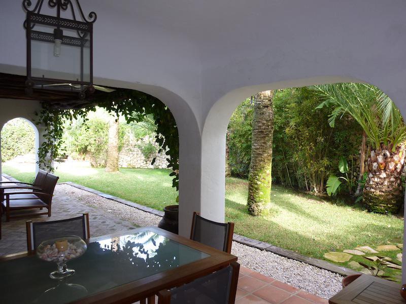 Nedvizhimost Ispanii, prodazha nedvizhimosti villa, Kosta-Blanka, Morayra - N0961 - vikmar-realty.ru