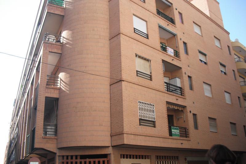 Залоговая недвижимость испании банки