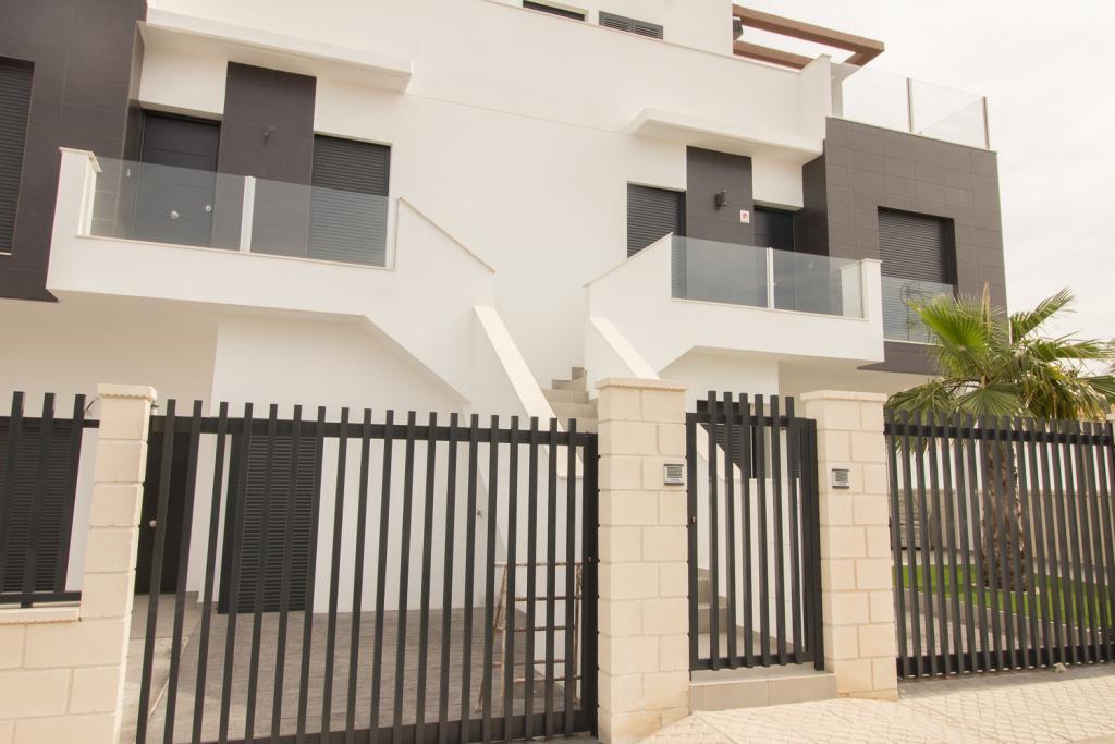Купить залоговую недвижимость в испании от банка