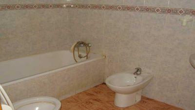 Novyye apartamenty v Torrevyekhe nedorogo - N1111 - vikmar-realty.ru