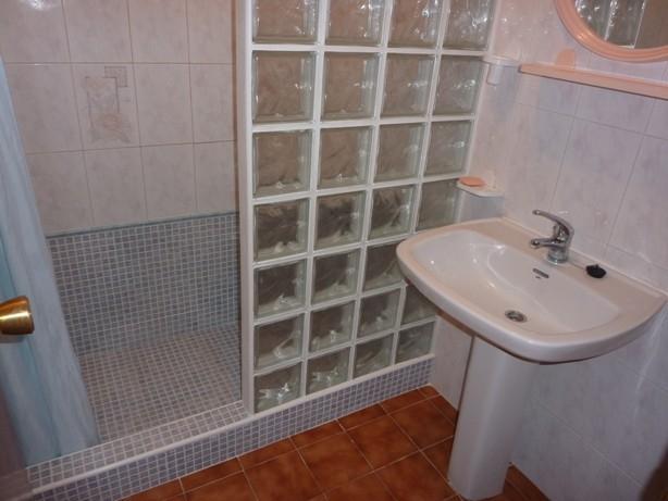 Nedvizhimost Ispanii, prodazha nedvizhimosti bungalo, Kosta-Blanka, Torrevyekha - N1151 - vikmar-realty.ru