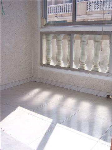 Kvartira-studiya v Terrevyekhe s balkonom u morya - N1231 - vikmar-realty.ru