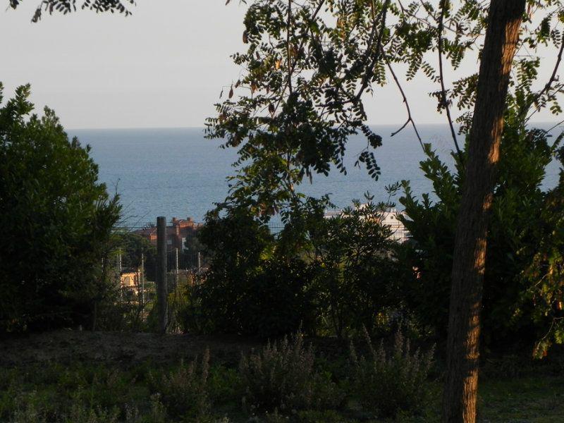 Nedvizhimost Ispanii, prodazha nedvizhimosti villa, Kosta-del-Maresme, San Visens de Montalt - N1271 - vikmar-realty.ru