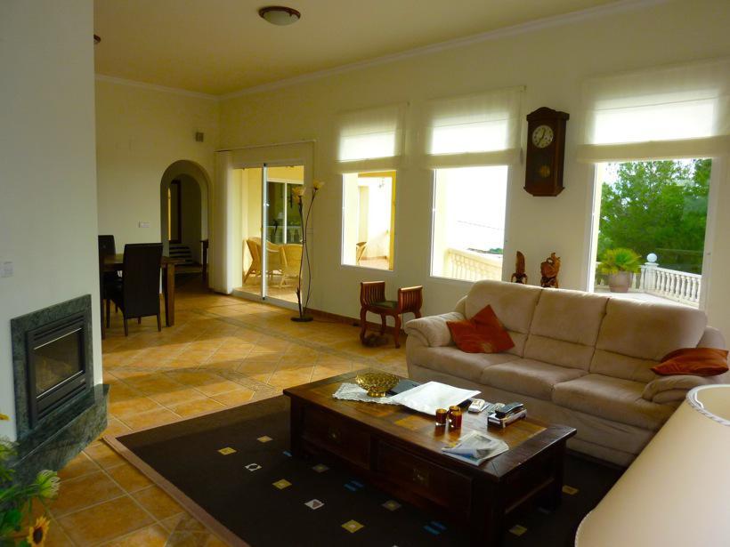 Nedvizhimost Ispanii, prodazha nedvizhimosti villa, Kosta-Blanka, Altea - N1291 - vikmar-realty.ru
