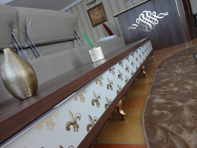 Nedvizhimost Ispanii, prodazha nedvizhimosti villa, Kosta-Blanka, Benidorm - N1301 - vikmar-realty.ru