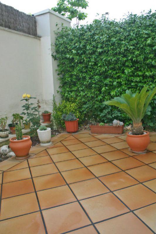 Kvartira 60 m2 s remontom v Lloret de Mar na poberezhye - N1351 - vikmar-realty.ru