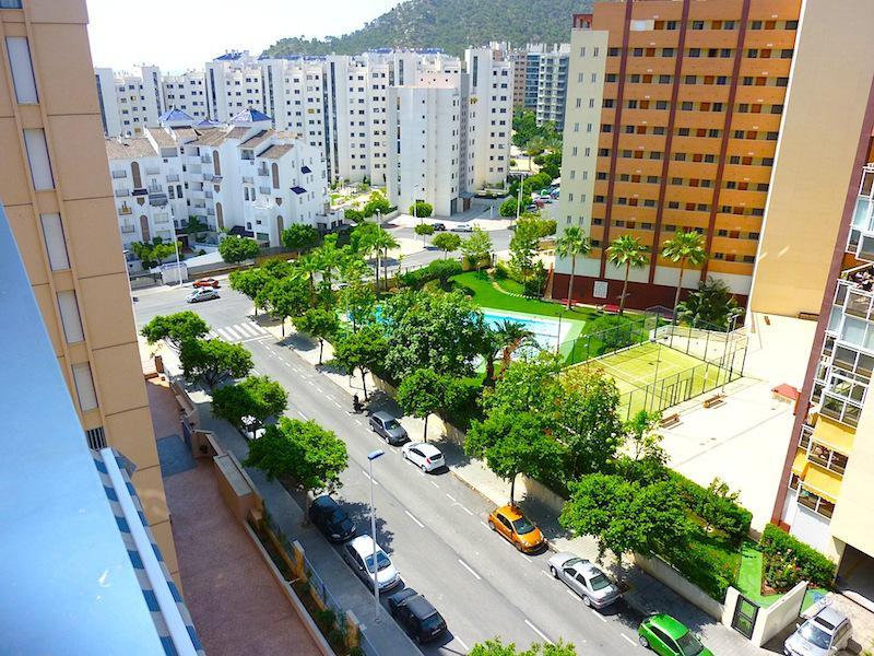 Nedvizhimost Ispanii, prodazha nedvizhimosti kvartira, Kosta-Blanka, Benidorm - N1381 - vikmar-realty.ru