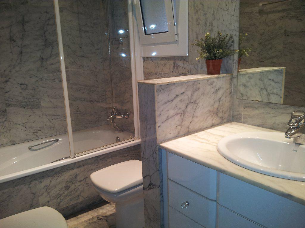 Komfortabelnaya kvartira v tsentralnom rayone Barselony - N1461 - vikmar-realty.ru