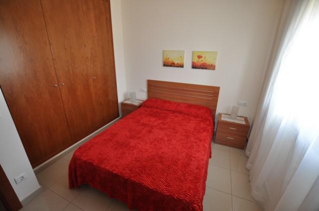 Nedvizhimost Ispanii, prodazha nedvizhimosti kvartira, Kosta-Brava, Roses - N1481 - vikmar-realty.ru
