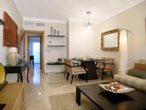Kvartira-apartamenty v Manilve u morya - N1531 - vikmar-realty.ru