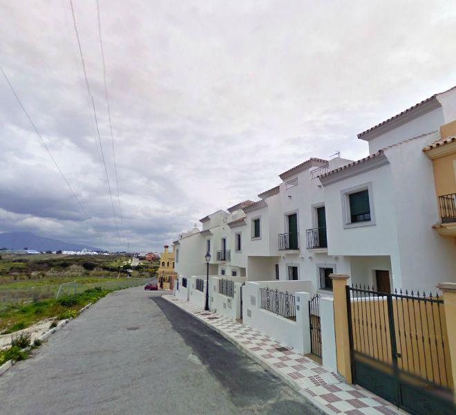 Nedvizhimost Ispanii, prodazha nedvizhimosti villa, Kosta-del-Sol, Estepona - N1641 - vikmar-realty.ru