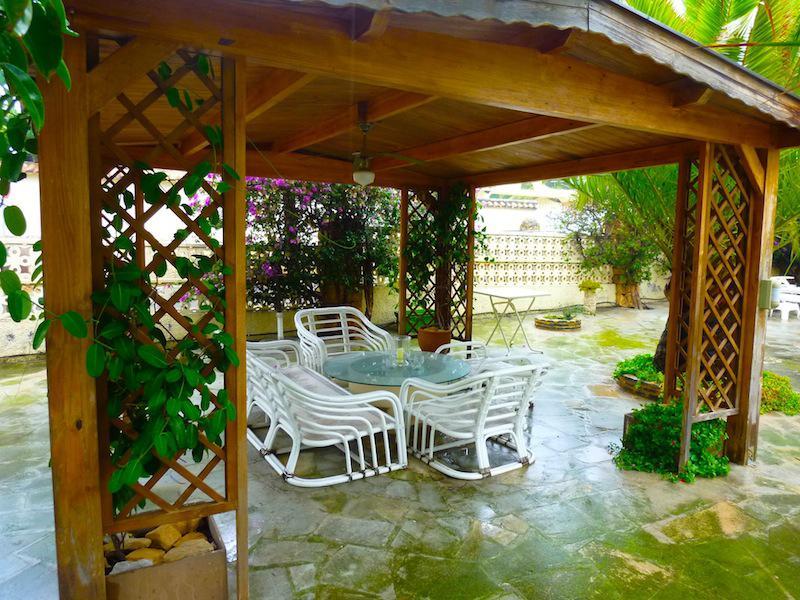 Nedvizhimost Ispanii, prodazha nedvizhimosti villa, Kosta-Blanka, Altea - N1861 - vikmar-realty.ru