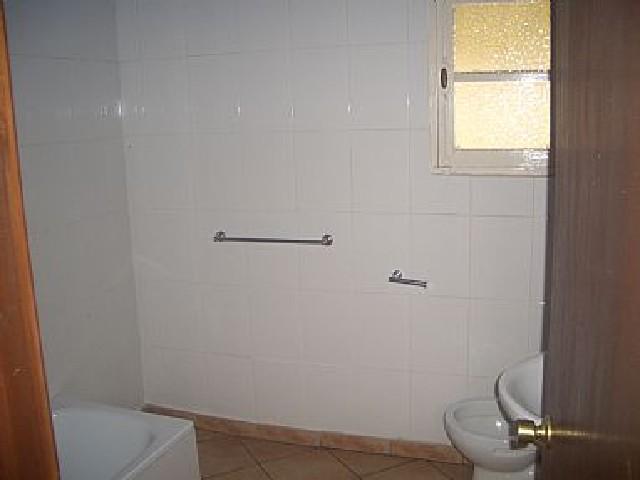 Nedorogiye apartamenty v Fuenkhirole - N2071 - vikmar-realty.ru
