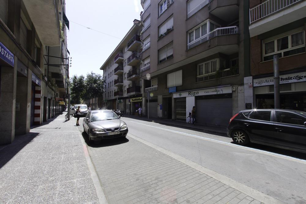 Novyye kvartiry v spokoynom rayone v Lloret de Mar - N2091 - vikmar-realty.ru