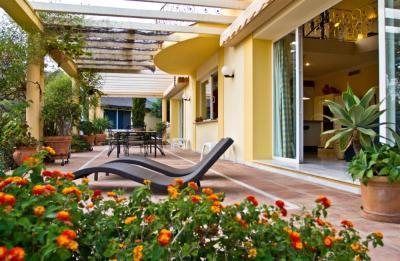 Nedvizhimost Ispanii, prodazha nedvizhimosti villa, Kosta-del-Sol, Benalmadena - N2121 - vikmar-realty.ru