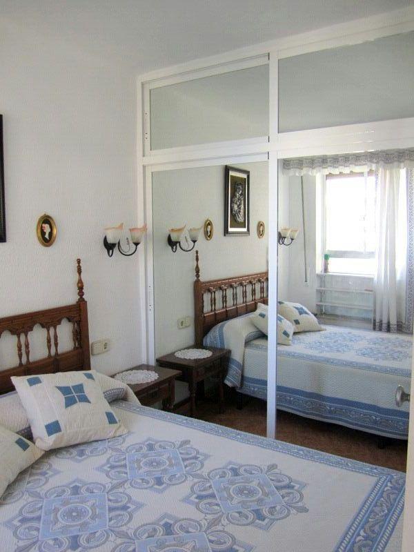 Prekrasnaya kvartira v prigorode Malagi 100 ot morya - N2161 - vikmar-realty.ru