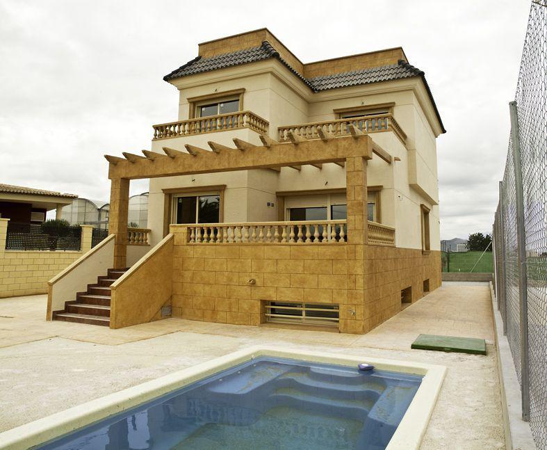 Nedvizhimost Ispanii, prodazha nedvizhimosti villa, Kosta-Blanka, San Khuan - N2171 - vikmar-realty.ru