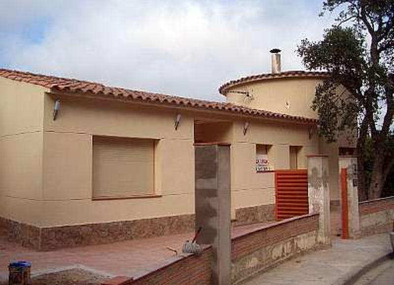 Nedvizhimost Ispanii, prodazha nedvizhimosti villa, Kosta-Brava, Lloret de Mar - N2231 - vikmar-realty.ru