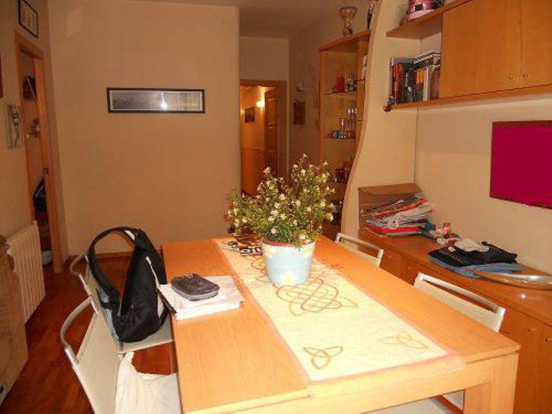Kvartira v Barselone, rayon Eshample - N2261 - vikmar-realty.ru
