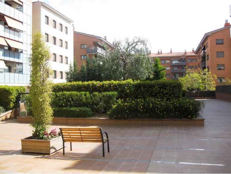Novyye kvartiry v Castelldefels na Kosta Garraf - N2291 - vikmar-realty.ru