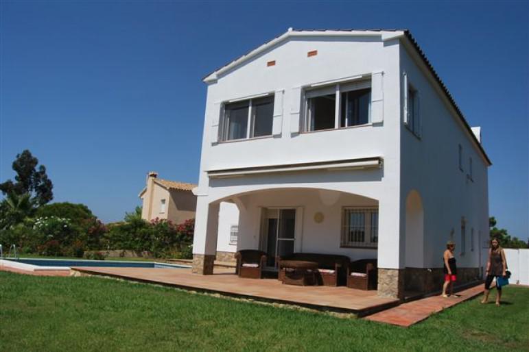 Nedvizhimost Ispanii, prodazha nedvizhimosti villa, Kosta-Brava, Lloret de Mar - N2311 - vikmar-realty.ru