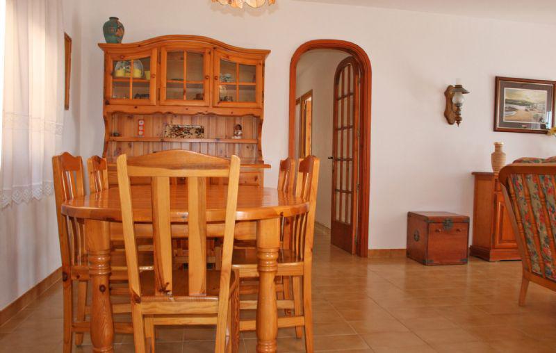 Nedvizhimost Ispanii, prodazha nedvizhimosti villa, Kosta-Brava, Lloret de Mar - N2351 - vikmar-realty.ru