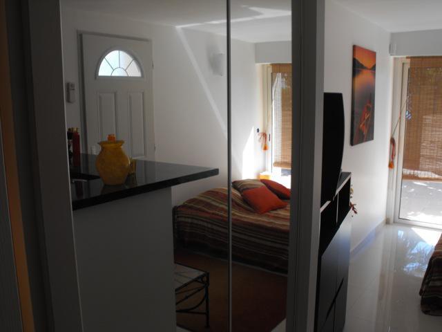 Nedvizhimost Ispanii, prodazha nedvizhimosti villa, Kosta-Brava, Empuriabrava - N2401 - vikmar-realty.ru