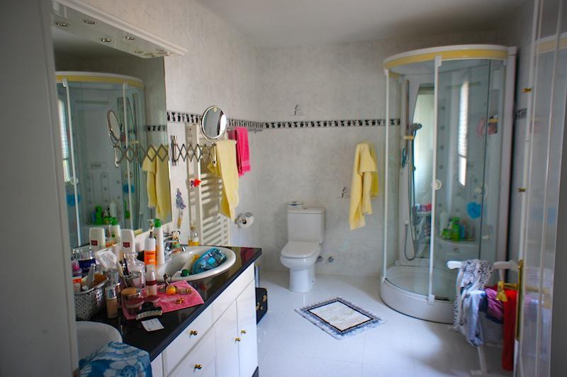 Nedvizhimost Ispanii, prodazha nedvizhimosti villa, Kosta-Blanka, Benissa - N2441 - vikmar-realty.ru