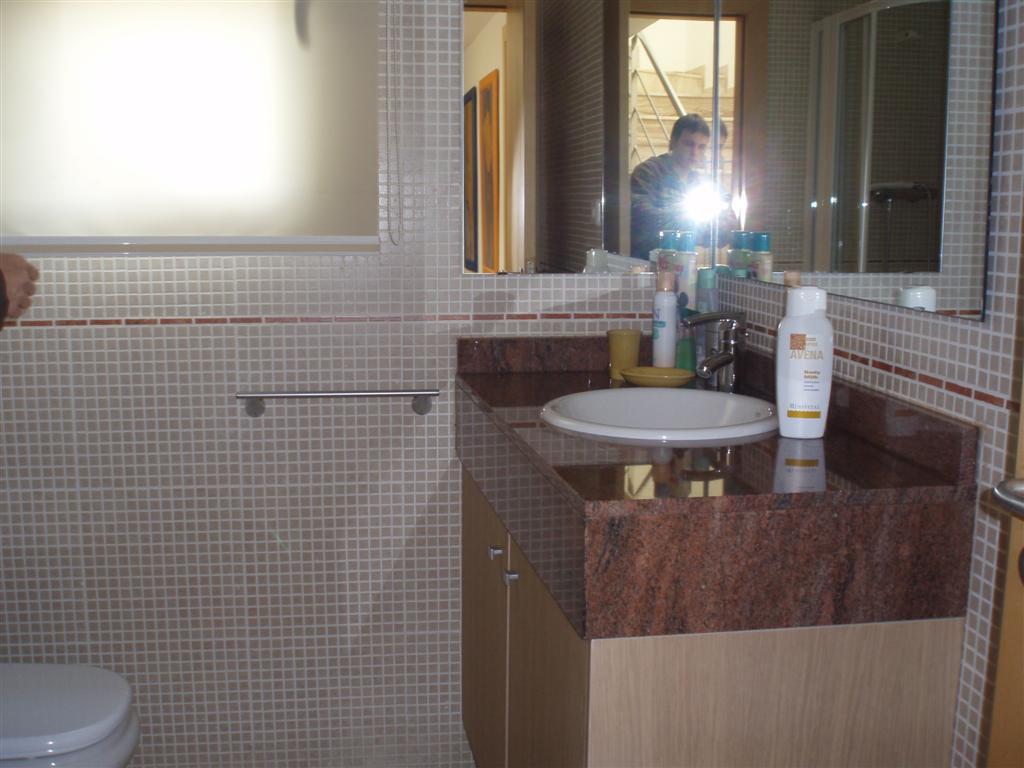 Nedvizhimost Ispanii, prodazha nedvizhimosti villa, Kosta-Brava, Sagaro - N2451 - vikmar-realty.ru