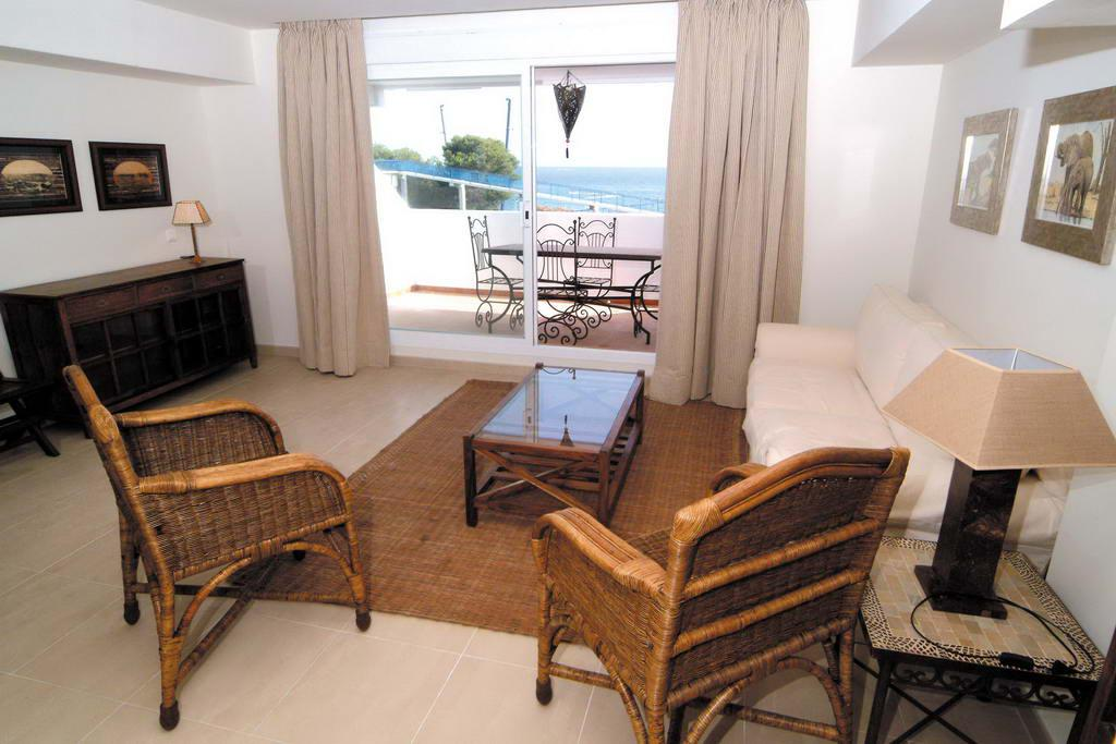 Дом в Ориуэла Коста, Испания Цена: 294000