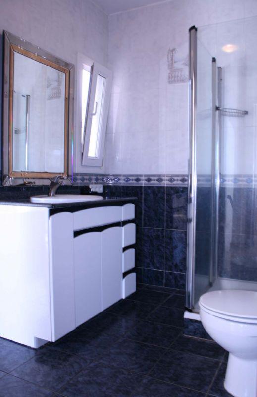 Bolshaya villa v Lloret de Mar s vidom na more - N2471 - vikmar-realty.ru