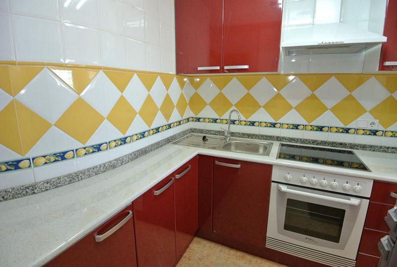 Nedvizhimost Ispanii, prodazha nedvizhimosti kvartira, Kosta-Blanka, Torrevyekha - N2551 - vikmar-realty.ru