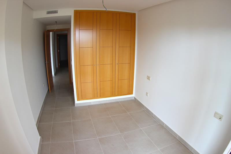 Nedvizhimost Ispanii, prodazha nedvizhimosti kvartira, Kosta-Blanka, Altea - N2581 - vikmar-realty.ru