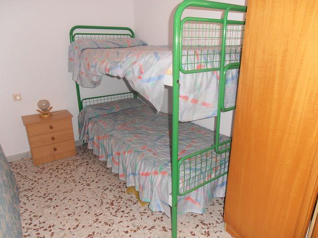 Nedvizhimost Ispanii, prodazha nedvizhimosti kvartira, Kosta-Blanka, Torrevyekha - N2611 - vikmar-realty.ru