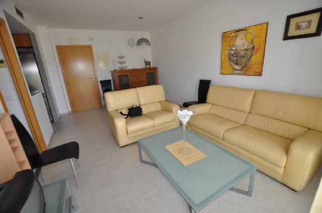 Покупка квартиры в испании виза