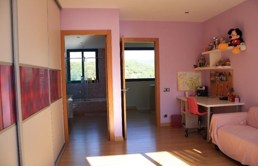 Nedvizhimost Ispanii, prodazha nedvizhimosti villa, Kosta-del-Maresme, Sant Andreu de Lavaneres - N2671 - vikmar-realty.ru