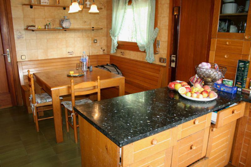 Nedvizhimost Ispanii, prodazha nedvizhimosti villa, Kosta-Brava, Lloret de Mar - N2891 - vikmar-realty.ru