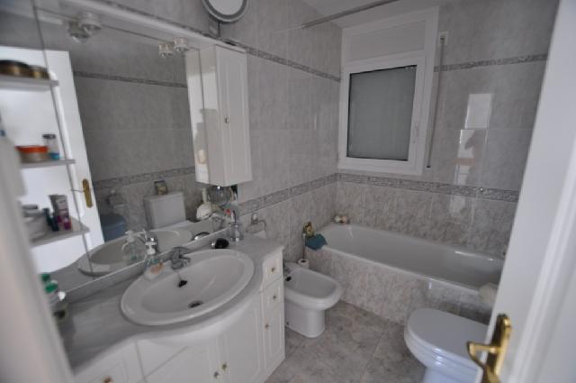 Nedvizhimost Ispanii, prodazha nedvizhimosti villa, Kosta-Brava, Roses - N2931 - vikmar-realty.ru