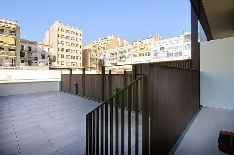 Kvartiry v tsentre Barselony, Ispaniya - N3031 - vikmar-realty.ru