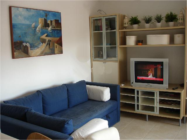 Nedvizhimost Ispanii, prodazha nedvizhimosti kvartira, Kosta-Dorada, Kambrils - N3041 - vikmar-realty.ru