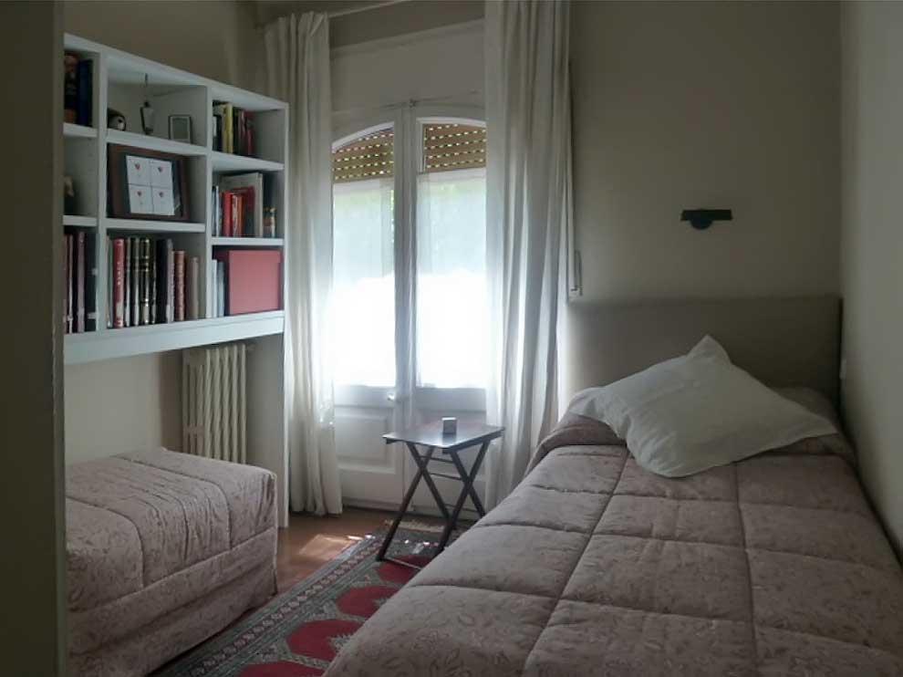 Kvartiry v Barselone ot zastroyshchika v dorogom rayone Pedralbes - N3091 - vikmar-realty.ru