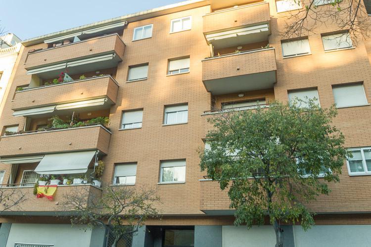 Prestizhnaya kvartira v Barselone v parkovoy zone - N3111 - vikmar-realty.ru