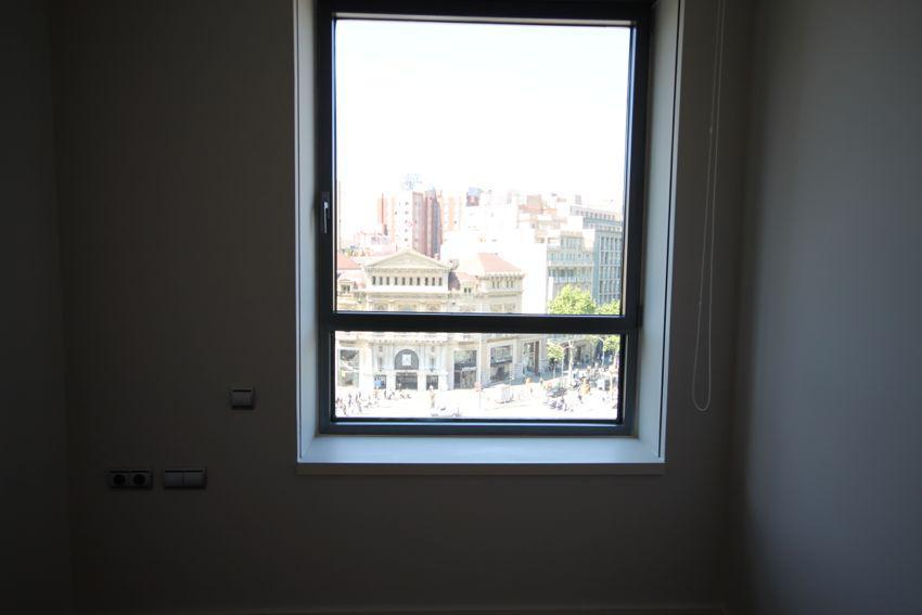 Novyye kvartiry v samom tsentre Barselony - N3211 - vikmar-realty.ru