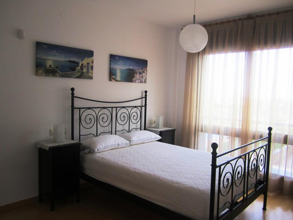 Kvartira - apartamenty s vidom na more i gory - N3261 - vikmar-realty.ru